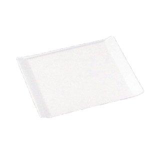 アピタイザープレート6枚セット23.5cm KOYO コーヨー(14300064)
