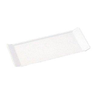 アピタイザー長皿6枚セット30cm KOYO コーヨー(14300095)