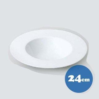 コーヨー ジャルディン ディープスープボール6枚セット 24cm (800024-6P)