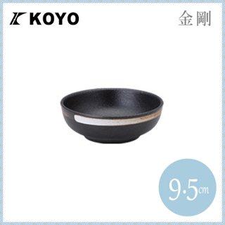 金剛 9.5cmボール 6枚セット KOYO コーヨー(27439027)