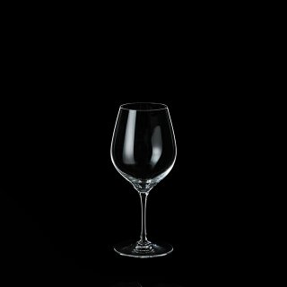 木村硝子店 ギャルソン 10ozワイン 330ml (6個セット) (GARSON-10OZ-WINE)