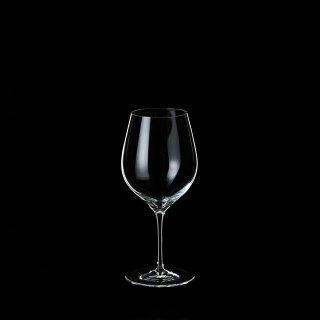 木村硝子店 ギャルソン 12ozワイン 400ml (6個セット) (GARSON-12OZ-WINE)