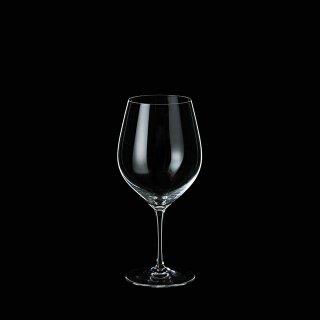 木村硝子店 ギャルソン 17ozワイン 520ml (6個セット) (GARSON-17OZ-WINE)