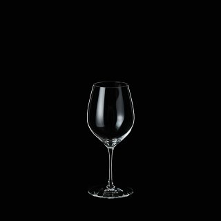 木村硝子店 ギャルソン 9ozワイン 270ml (6個セット) (GARSON-9OZ-WINE)