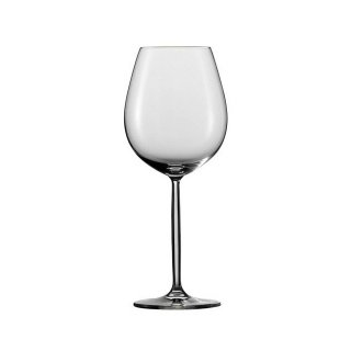 ショット・ツヴィーゼル ディーヴァ 30071 ウォーター/ ワイン 6個セット 613cc (104096)