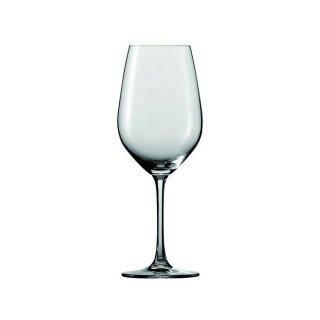 ショット ツヴィーゼル ヴィーニャ レッドワイン 6個セット 404cc (110458)