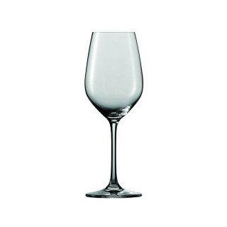 ショット・ツヴィーゼル ヴィーニャ 1471 ワインゴブレット 6個セット 279cc (110485)