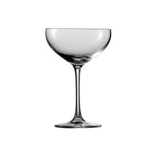 ショット・ツヴィーゼル バースペシャル 30051 シャンパンソーサー 6個セット 281cc (111219)