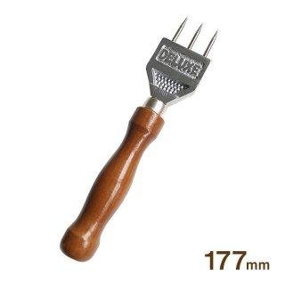 デラックス3本刃 アイスピック (FAI51) 7-0894-0701