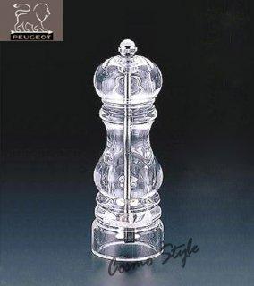 プジョー ナンシー ペパーミル 18cm (6-1786-0301)