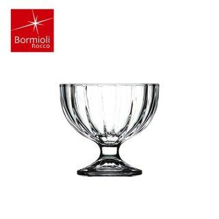 パフェグラス アカスカ アイスクリーム 6個 ボルミオリロッコ(BO-379-6pc)