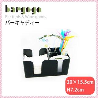 バーキャディー ブラック (BPC-03-BK )