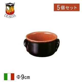 デ シルバ BR両手9cmボール (R041-100-02)