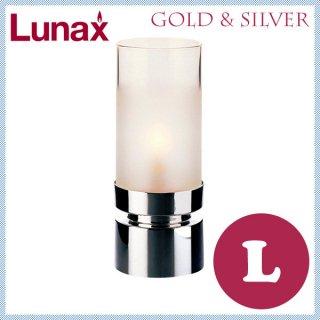 ルナックス Lunax テーブル用オイルランプ L (600S-102W)