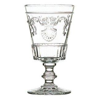 ラ・ロシェール La Rochere ヴェルサイユ ワイン 400cc 6個入 (629401)