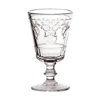 ラ・ロシェール La Rochere ヴェルサイユ ワイン 200cc 6個入 (631601)