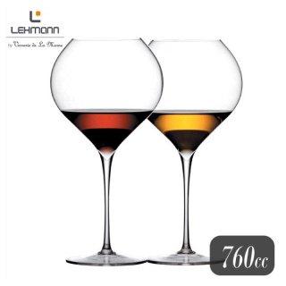 レーマン グラン ブラン ワイン(ペアセット) ボックス入 (GM103KC-2)