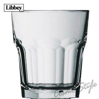 リビー Libbey ジブラルタル 15243 タンブラー 355ml (12個セット) (LB-1199)