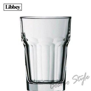 リビー Libbey ジブラルタル 15238 タンブラー 355ml (12個セット) (LB-1201)