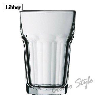 リビー Libbey ジブラルタル 15244 タンブラー 414ml (12個セット) (LB-1202)