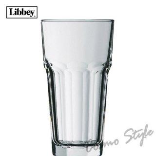 リビー Libbey ジブラルタル 15256 タンブラー 473ml (12個セット) (LB-3079)
