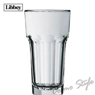 リビー Libbey ジブラルタル 15235 タンブラー 355ml (12個セット) (LB-512)