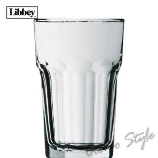 リビー Libbey ジブラルタル 15237 タンブラー 296ml (12個セット) (LB-513)