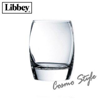 リビー Libbey エンデッサ 2344 タンブラー 355ml (12個セット) (LB-604)