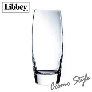 リビー Libbey エンデッサ 2346 タンブラー 414ml (12個セット) (LB-607)