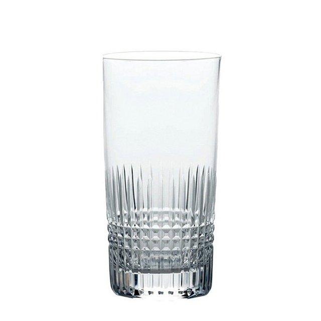 東洋佐々木ガラス カットグラス 10タンブラー 305ml (6個セット) (T-21102HS-C703)