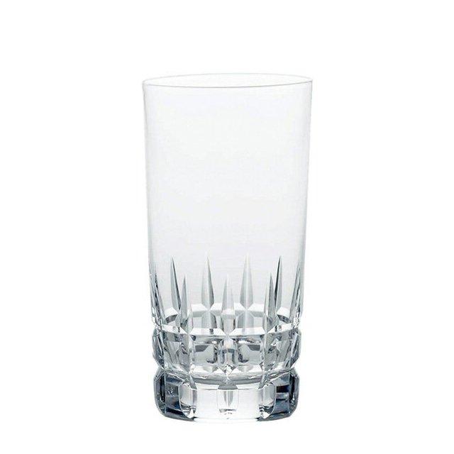 東洋佐々木ガラス カットグラス 10タンブラー 305ml (6個セット) (T-21102HS-C704)