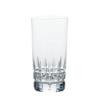 カットグラス 10タンブラー 305ml 6個 東洋佐々木ガラス (T-21102HS-C704)