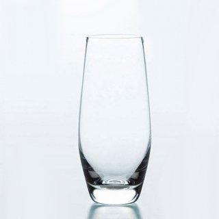 ロングタンブラー ウォーターバリエーション 445ml 48個 東洋佐々木ガラス (T-24101hs-1set)