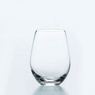 タンブラー ウォーターバリエーション 490ml 6個 東洋佐々木ガラス (T-24102HS-6pc)