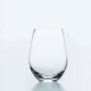タンブラー ウォーターバリエーション 490ml 48個 東洋佐々木ガラス (T-24102hs-1set)
