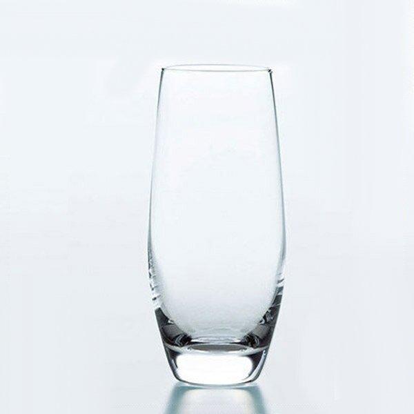 東洋佐々木ガラス ウォーターバリエーション 12ロングタンブラー 360ml (60個入) (T-24103hs-1ct)