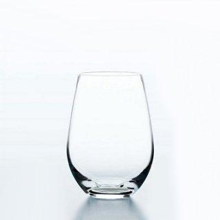 東洋佐々木ガラス ウォーターバリエーション 9タンブラー 275ml (6個セット) (T-24106HS)