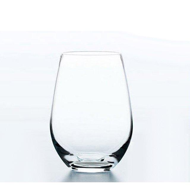 東洋佐々木ガラス ウォーターバリエーション 9タンブラー 275ml (60個入) (T-24106hs-1ct)