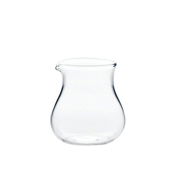 東洋佐々木ガラス シロップピッチャー シロップピッチャー 45ml 6個セット (TS44026)