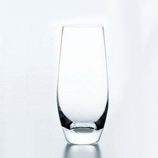 東洋佐々木ガラス ウォーターバリエーション 10タンブラー 295ml (6個セット) (T-24105HS)