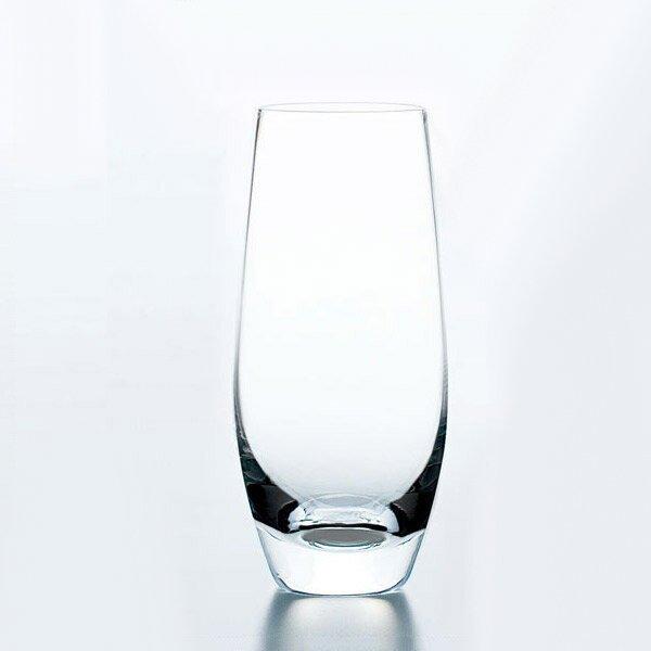 東洋佐々木ガラス ウォーターバリエーション 10タンブラー 295ml (60個入) (T-24105hs-1ct)