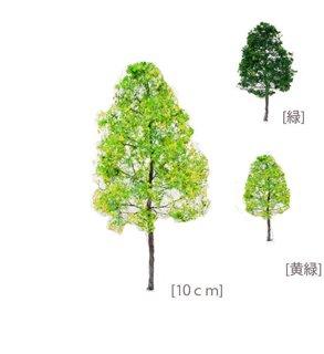 一般木【大】