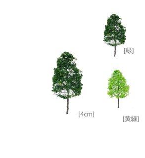 一般木【小】