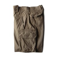 M-1947 FRENCH PANTS EARLY (W33×L28) MINT CONDITION
