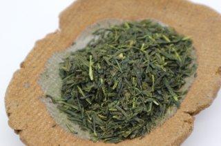 【やまぜん製茶鈴木園のおいしい煎茶 200g】