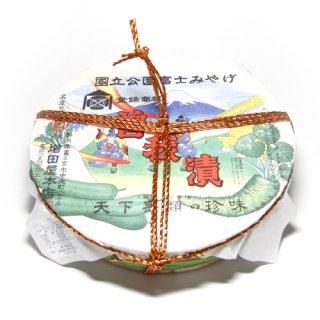 曽我漬【木樽】1760g