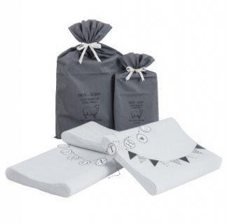 【オンラインショップ先行販売】<br />iiwan MY FIRST FUTON Gift Full Set