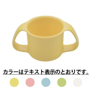 iiwan ミルクカップ