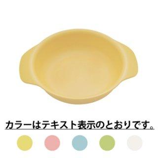 iiwan 小皿
