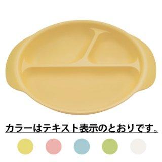 iiwan ランチ皿